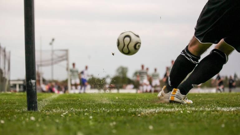 Największe zmarnowane talenty piłkarskie