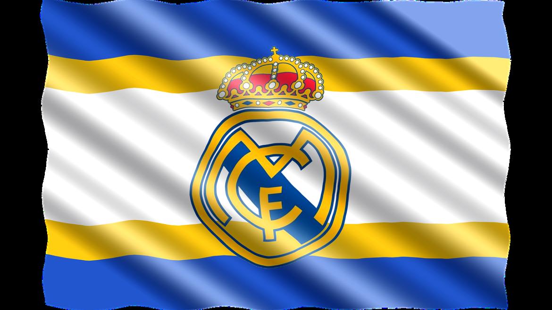 Real Madryt mistrzem Hiszpanii