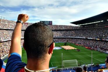 La Liga – dlaczego warto oglądać?