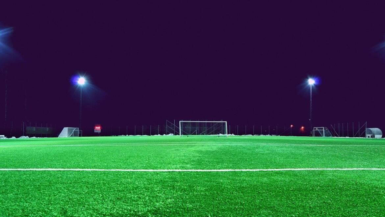 Piłkarska gra e-sportowa
